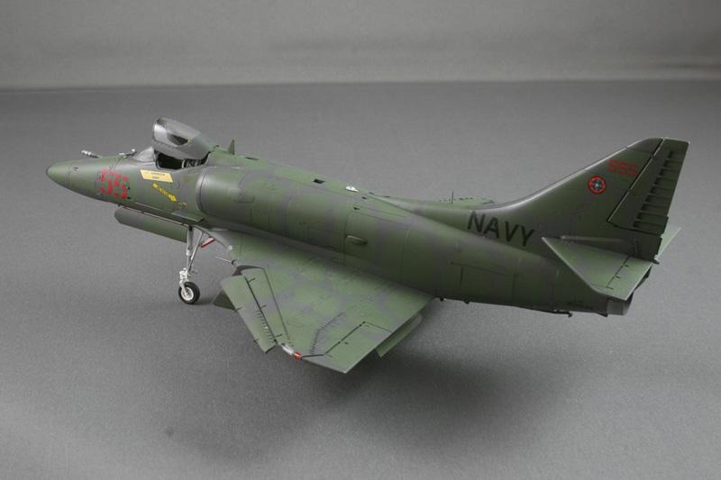 A-4E_55_9712_800.jpg