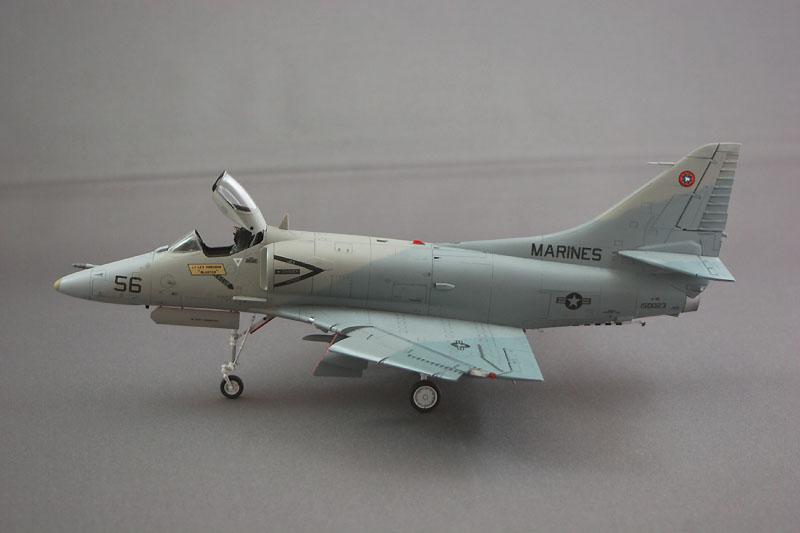 A-4E_56_2006_800.jpg