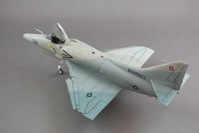 A-4E_56_2013_800.jpg