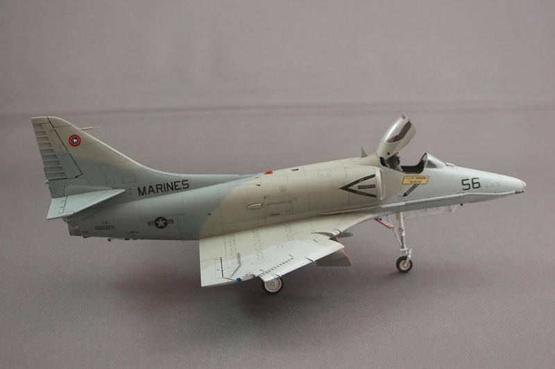 A-4E_56_2020_800.jpg