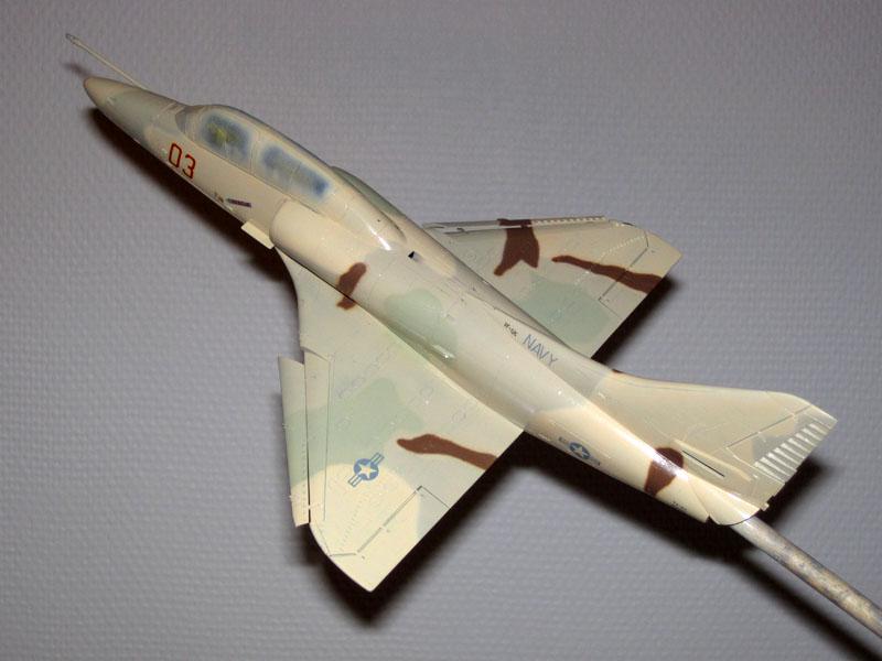 TA-4J_03_4597.jpg
