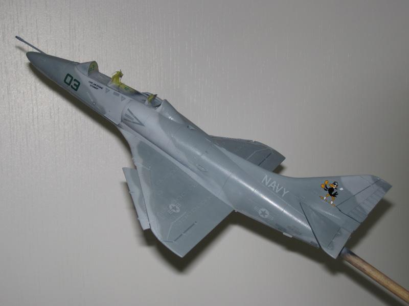 TA-4J_03_6310.jpg
