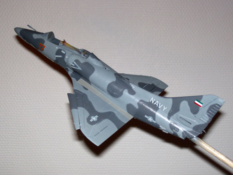 TA-4J_17_4593.jpg